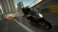 Project Gotham Racing 4  Archiv - Screenshots - Bild 49