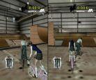 Dave Mirra BMX Challenge  Archiv - Screenshots - Bild 15