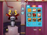 Rayman Raving Rabbids 2  Archiv - Screenshots - Bild 22