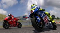 MotoGP '07  Archiv - Screenshots - Bild 11
