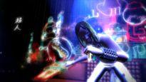 Rock Band - Screenshots - Bild 12