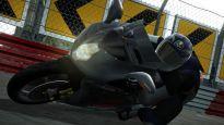 Project Gotham Racing 4  Archiv - Screenshots - Bild 38