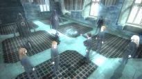 Harry Potter und der Orden des Phönix  Archiv - Screenshots - Bild 24