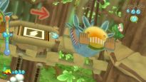 Dewy's Adventure  Archiv - Screenshots - Bild 14