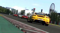 Gran Turismo 5 Prologue  Archiv - Screenshots - Bild 84