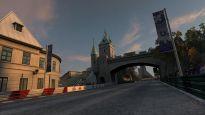 Project Gotham Racing 4  Archiv - Screenshots - Bild 31