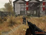 Battlestrike: Der Widerstand  Archiv - Screenshots - Bild 16