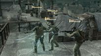Metal Gear Online  Archiv - Screenshots - Bild 5