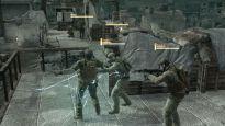 Metal Gear Online  Archiv - Screenshots - Bild 5