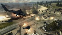 World in Conflict  Archiv - Screenshots - Bild 31