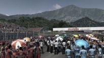 MotoGP '07  Archiv - Screenshots - Bild 5