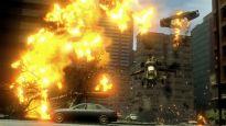 Mercenaries 2: World in Flames  Archiv - Screenshots - Bild 14