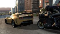 Project Gotham Racing 4  Archiv - Screenshots - Bild 41