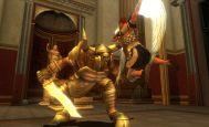 Gods & Heroes: Rome Rising  Archiv - Screenshots - Bild 3