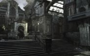 Gears of War Archiv - Screenshots - Bild 7