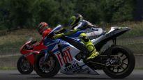 MotoGP '07  Archiv - Screenshots - Bild 6