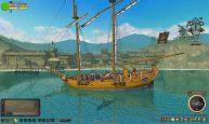 Pirates of the Burning Sea  Archiv - Screenshots - Bild 41
