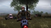 MX vs ATV Untamed  Archiv - Screenshots - Bild 27