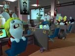 Rayman Raving Rabbids 2  Archiv - Screenshots - Bild 24