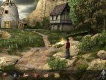 Everlight: Elfen an die Macht!  Archiv - Screenshots - Bild 41
