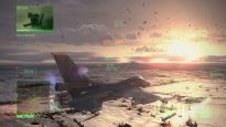 Ace Combat 6: Fires of Liberation  Archiv - Screenshots - Bild 26