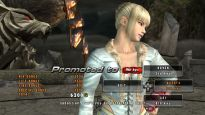 Tekken 5: Dark Resurrection Online  Archiv - Screenshots - Bild 7