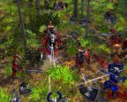Golden Horde - Screenshots - Bild 31