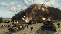 World in Conflict  Archiv - Screenshots - Bild 22