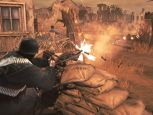 Company of Heroes: Opposing Fronts  Archiv - Screenshots - Bild 4