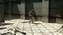 Metal Gear Solid 4: Guns of the Patriots  Archiv - Screenshots - Bild 21