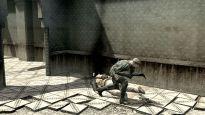 Metal Gear Solid 4: Guns of the Patriots  Archiv - Screenshots - Bild 20