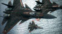 Ace Combat 6: Fires of Liberation  Archiv - Screenshots - Bild 39