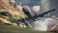 Ace Combat 6: Fires of Liberation  Archiv - Screenshots - Bild 21