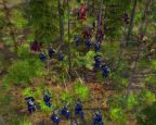 Golden Horde - Screenshots - Bild 19