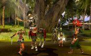 Gods & Heroes: Rome Rising  Archiv - Screenshots - Bild 6
