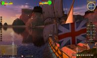 Pirates of the Burning Sea  Archiv - Screenshots - Bild 40