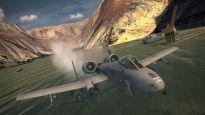 Ace Combat 6: Fires of Liberation  Archiv - Screenshots - Bild 20