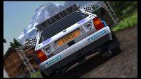 Sega Rally  Archiv - Screenshots - Bild 33