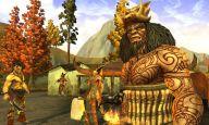 Gods & Heroes: Rome Rising  Archiv - Screenshots - Bild 24