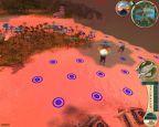 Galactic Assault: Prisoner of Power  Archiv - Screenshots - Bild 10