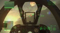 Ace Combat 6: Fires of Liberation  Archiv - Screenshots - Bild 2