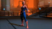 Spider-Man: Friend or Foe  Archiv - Screenshots - Bild 13
