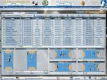 Heimspiel: Handballmanager 2008  Archiv - Screenshots - Bild 24
