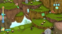 Dewy's Adventure  Archiv - Screenshots - Bild 7