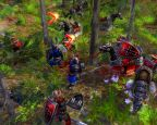 Golden Horde - Screenshots - Bild 27