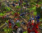Golden Horde - Screenshots - Bild 25