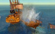 Pirates of the Burning Sea  Archiv - Screenshots - Bild 39