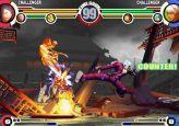King of Fighters XI  Archiv - Screenshots - Bild 3