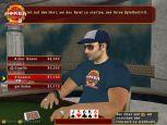 World Poker Championship 2: Final Table Showdown  Archiv - Screenshots - Bild 9