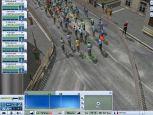 Radsport Manager Pro 2007  Archiv - Screenshots - Bild 4